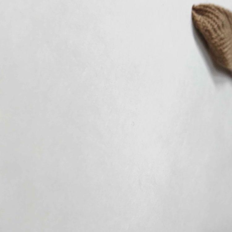 オリジナル紙袋 晒クラフト紙