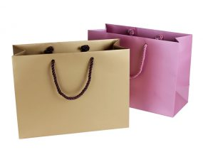 紙袋販売net ブライダル紙袋