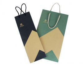 株式会社東京組様 オリジナル紙袋