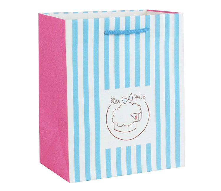 Miss Dolce様 オリジナル紙袋