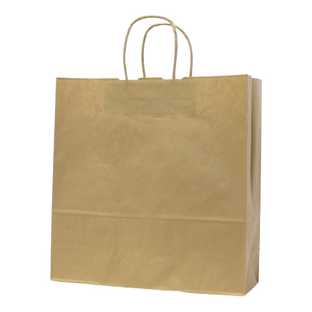 クラフト紙袋