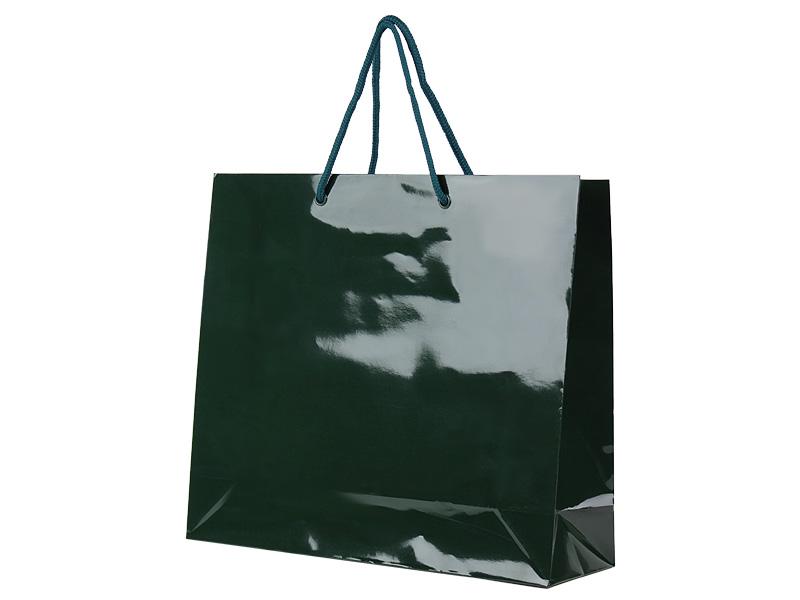PPラミネートバッグ