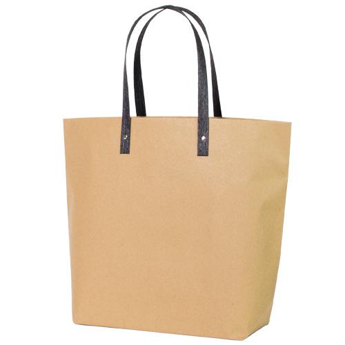 ギフトバッグにおすすめな船底型紙袋の船底クラフトバッグ