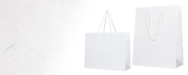 紙袋の用紙、しこくてんれい